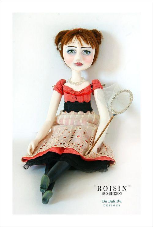 Roisin2