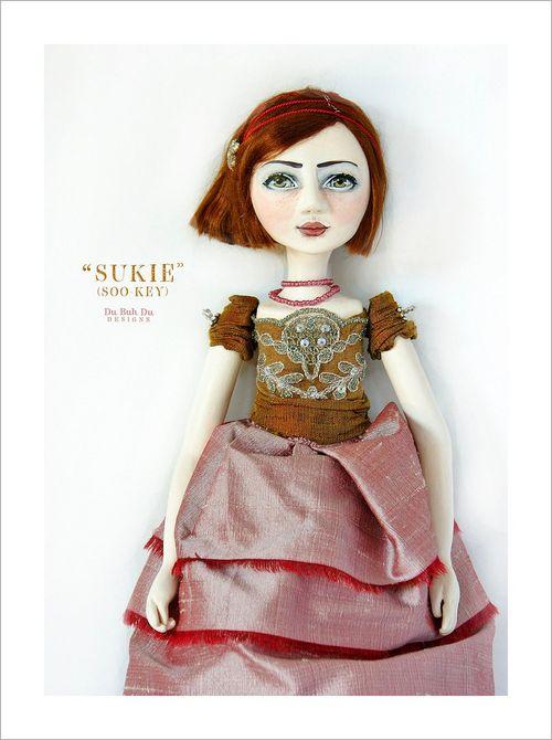 Sukie5