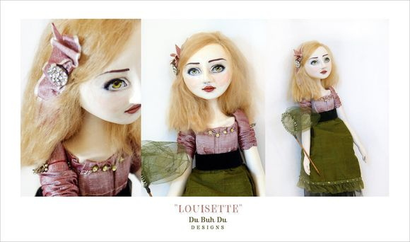 Louisette47