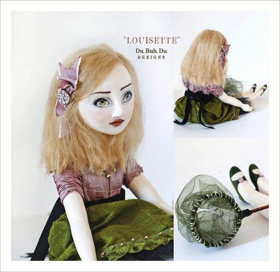 Louisette3