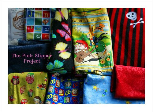 Pink_slipper_project