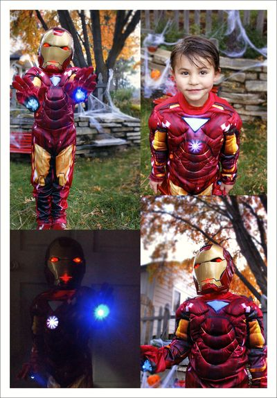 Halloween_number_five_Ironman