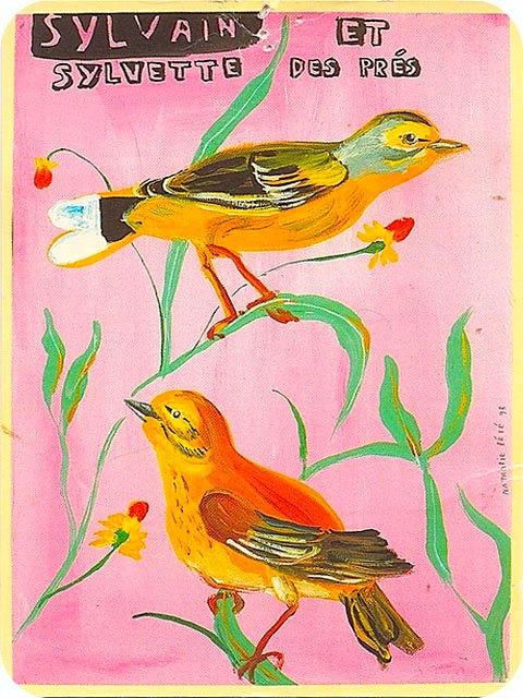 Lete_birds