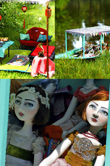 Mad_tea_party22