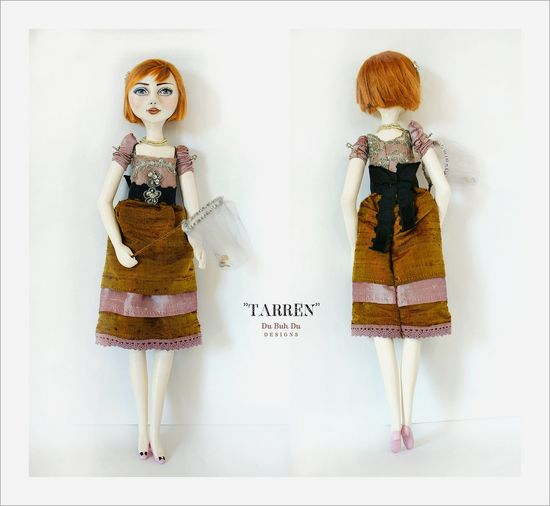 Tarrin1
