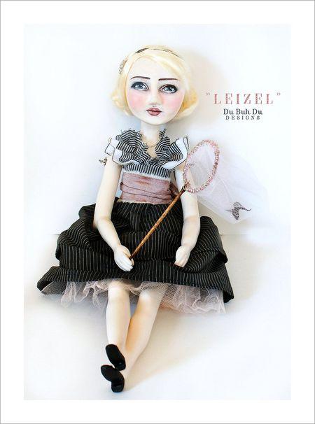 LEIZEL2