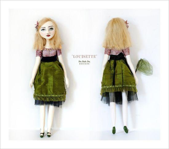 Louisette4