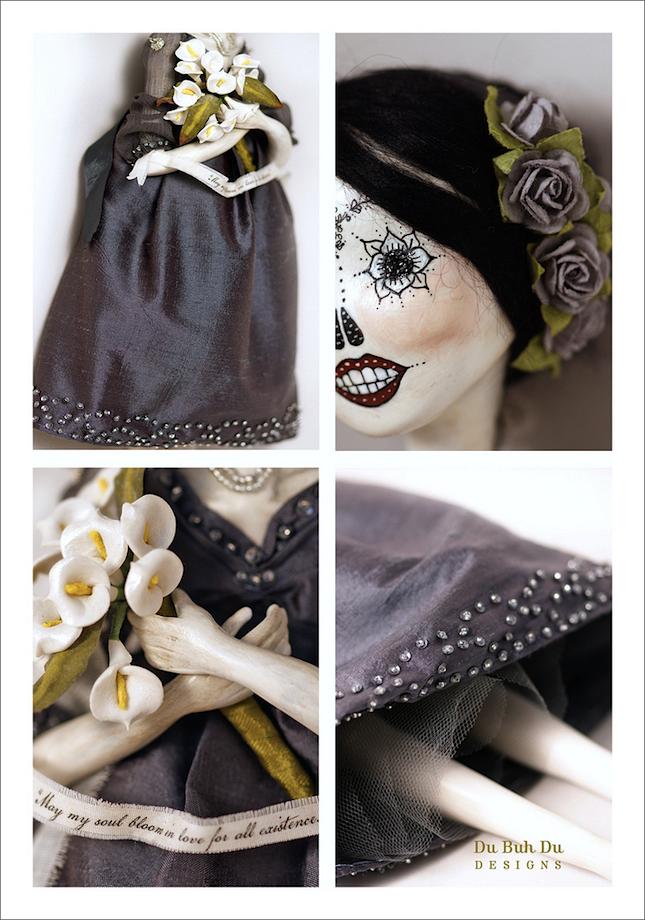 Amalia_details