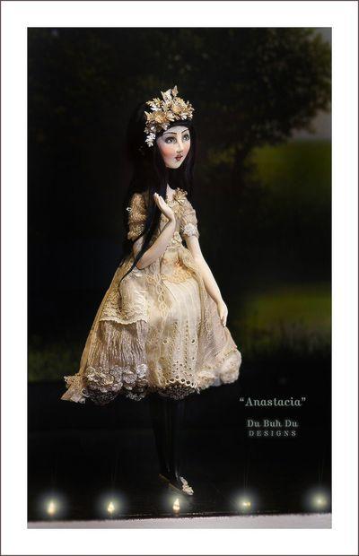 Art_doll_standing