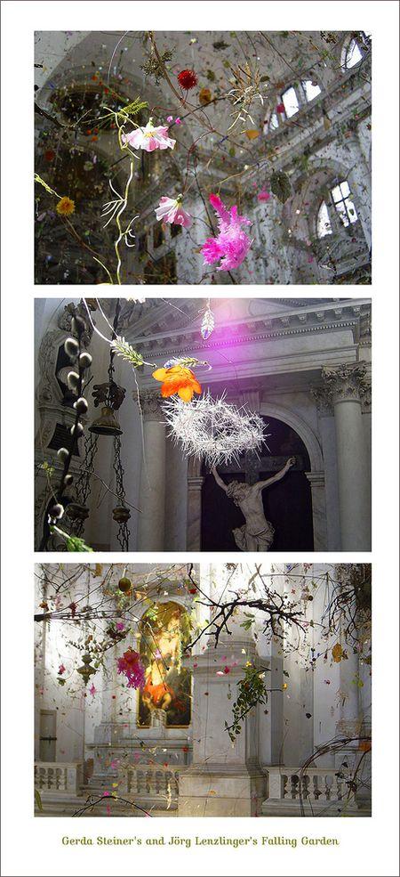 Falling_Garden_1