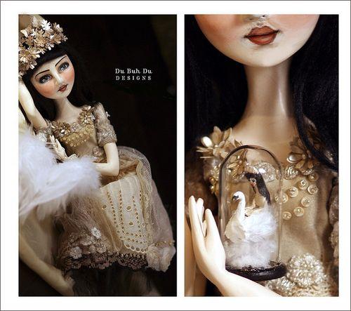 Art_doll8