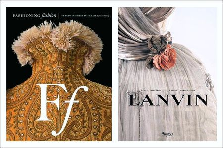 Couture_fashion_books