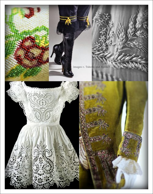 European_dress_in_detail