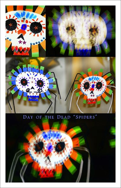 Day_of_the_dead_spiders1