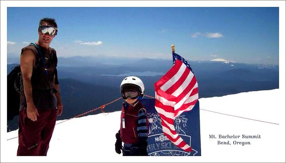 Mt.bachelor_summit