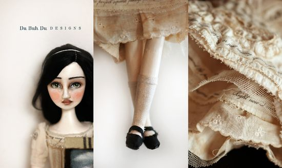 Doll_shoes_fabric