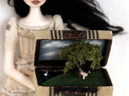 Paulas_tree_suitcase