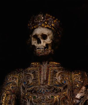 St_Maximinus