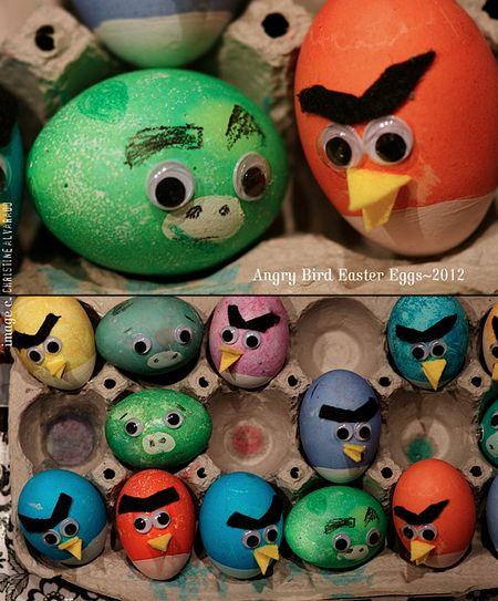 Easter_2012