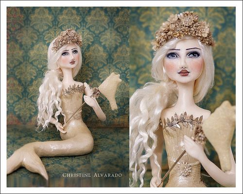 Mermaid_Prototype_Christine_Alvarado