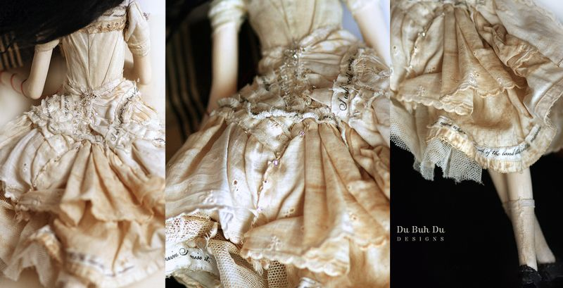 Back_of_dress
