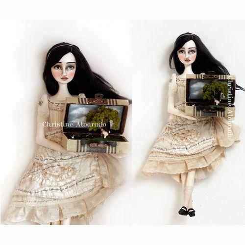 Alvarado_Christine copy