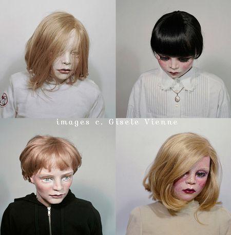 Gisele_vienne_dolls