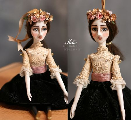 Melia2