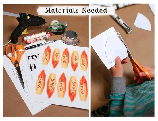 Materials_for_Rocket_Valentines