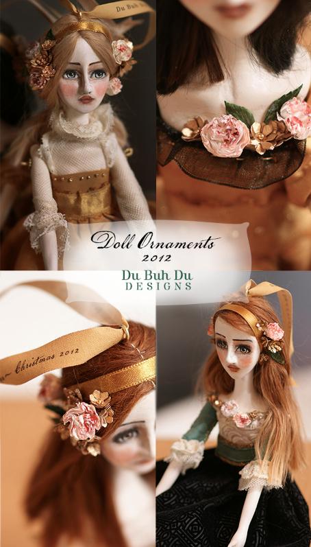 Art_doll_ornaments