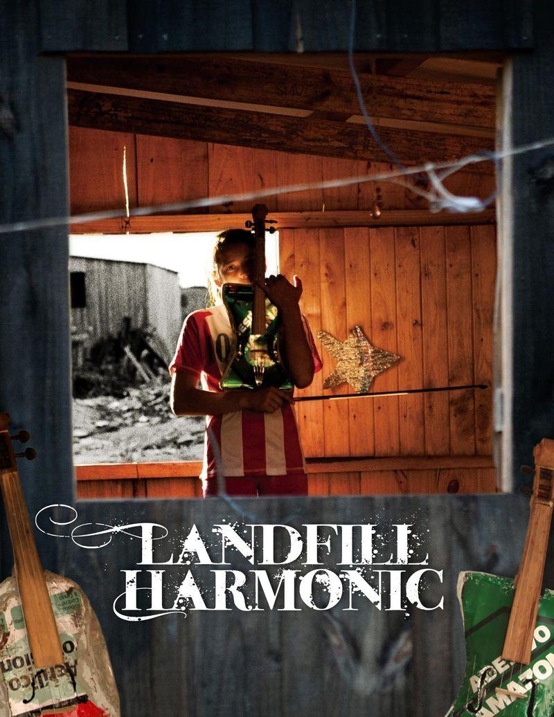 Landfill_Harmonic copy