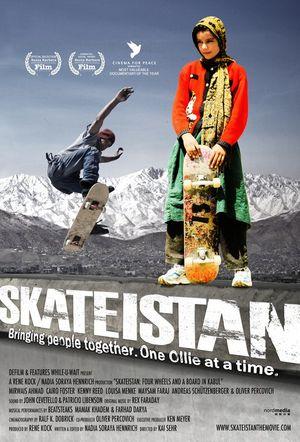 Skateistan