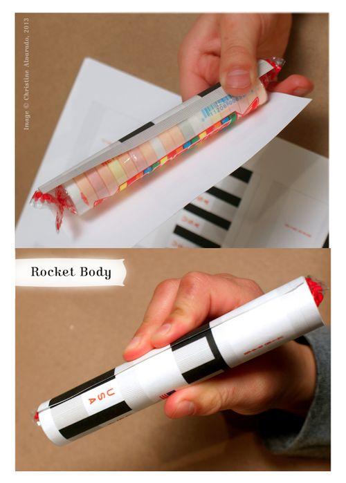 Rocket_Body