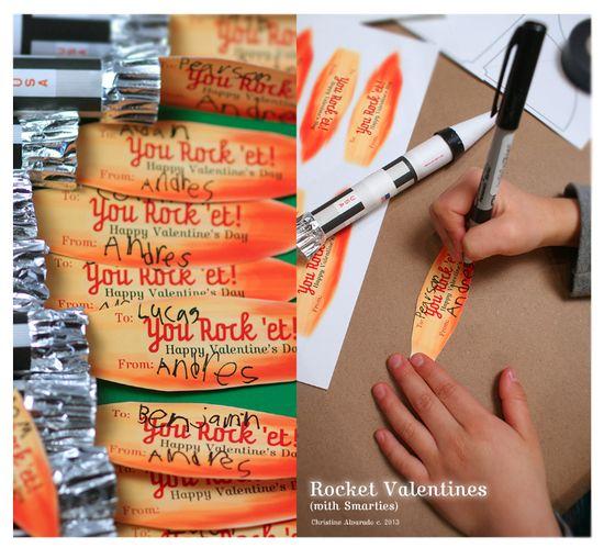 Valentines_Rocket_Candy