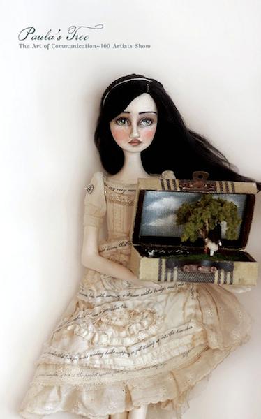 Art_Doll_by_Christine_Alvarado