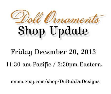 Shop_update