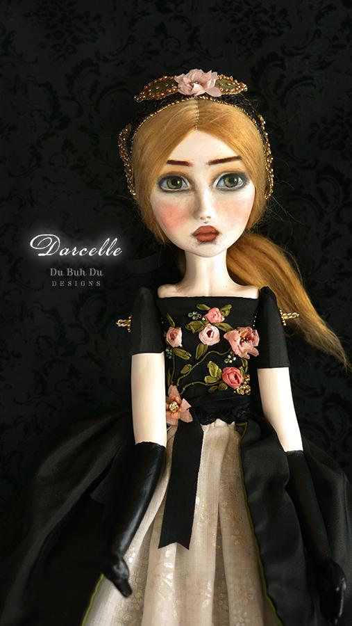 Darcelle8