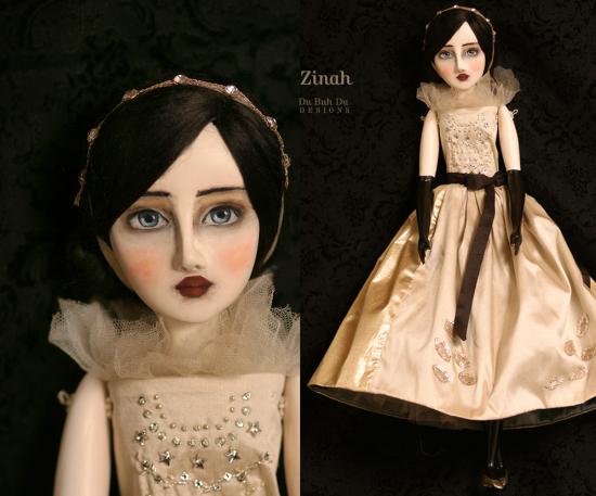 Zinah1