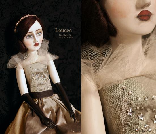 Loucee1