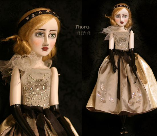 Thora2