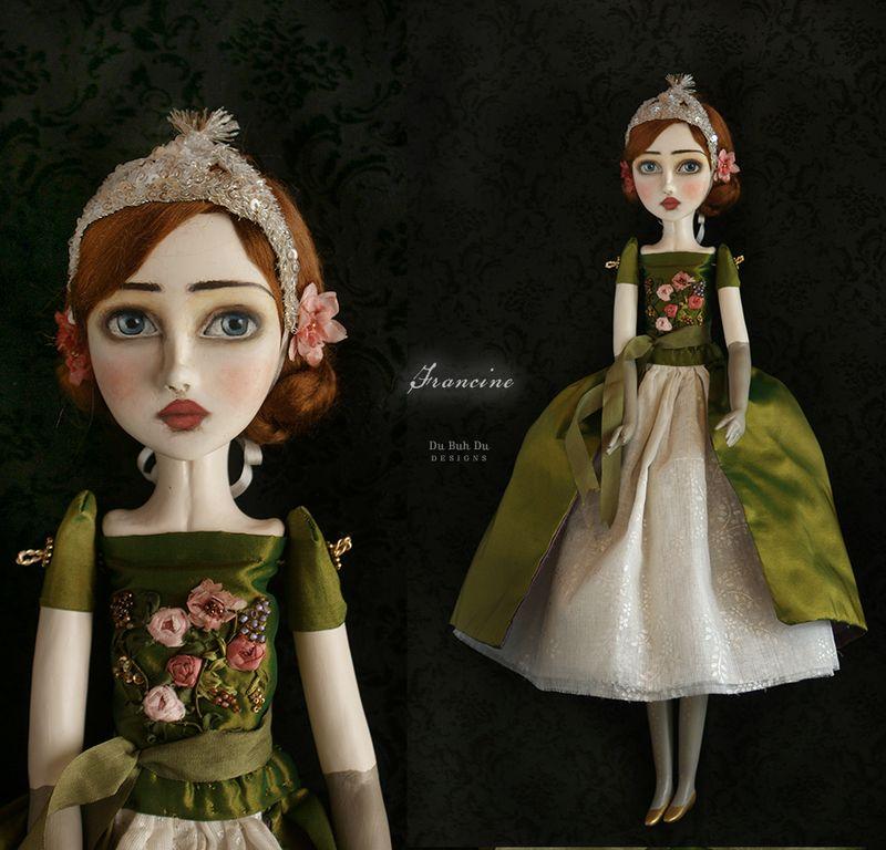 Francine4