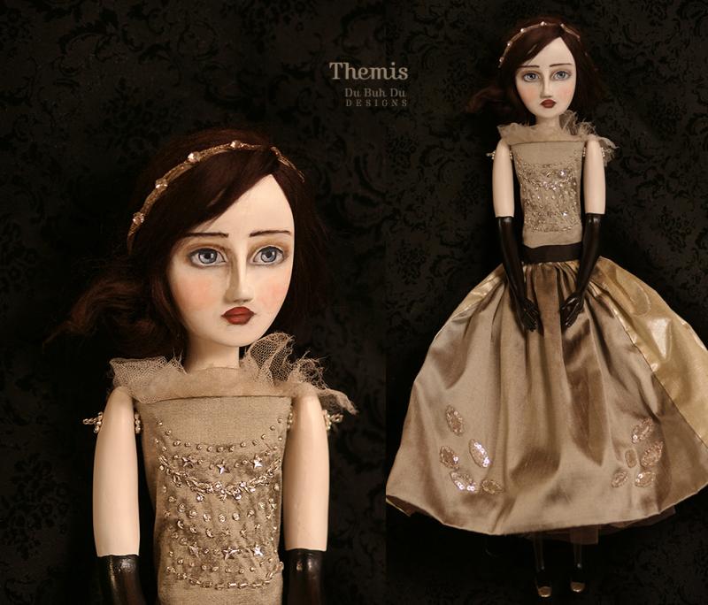 Themis2