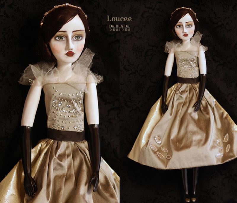 Loucee2