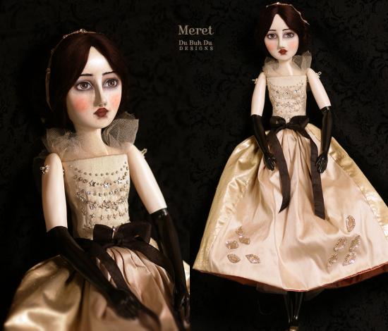 Meret1