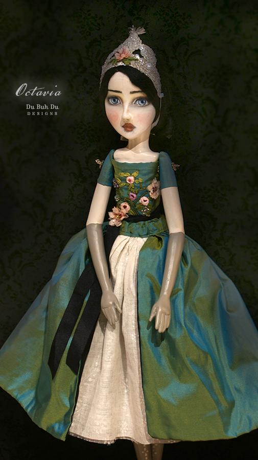 Octavia5