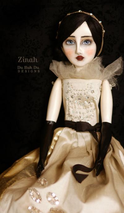 Zinah3