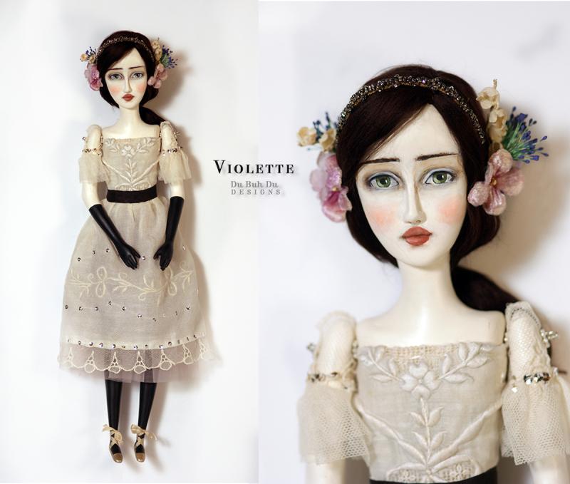 Violette8