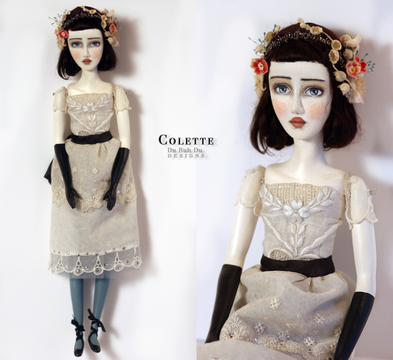 Colette3