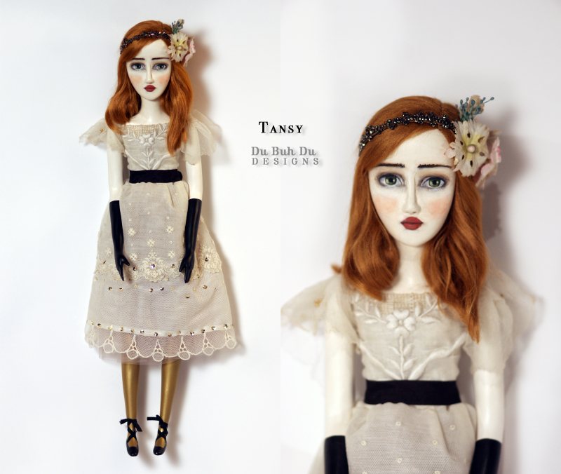Tansy1