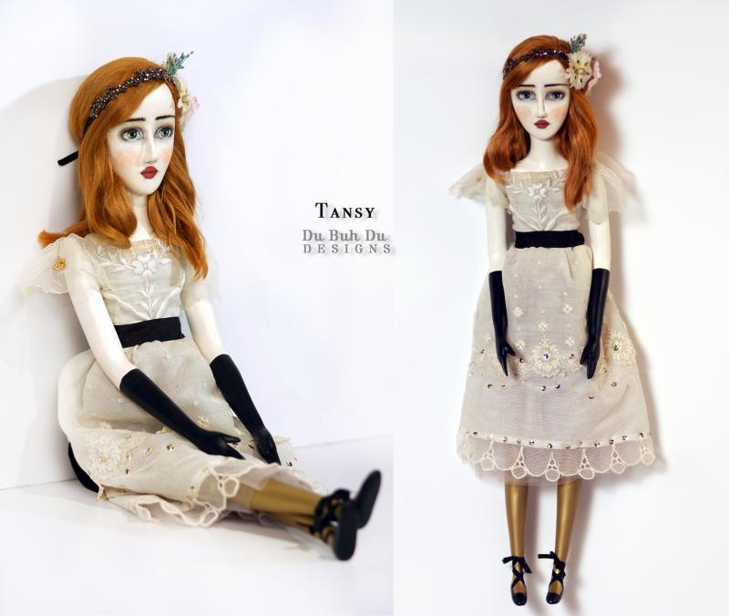 Tansy7